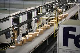 fedex ground part time package handler salaries glassdoor fedex ground photo of fedex ground has established itself as an industry leader by offering