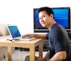 Online Colleges That Offer Laptops For Students | Edudemic