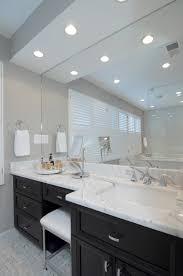 bathroom seating