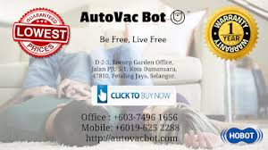 <b>Window Cleaning Robot</b> Holiday Plaza Kickass Promotion - Out Of ...