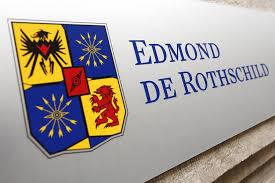 """Résultat de recherche d'images pour """"Banque Rothschild Images"""""""