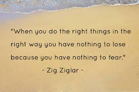Image result for quotes doing the right thing