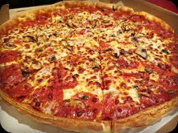 worst pizza archive the superherohype forums
