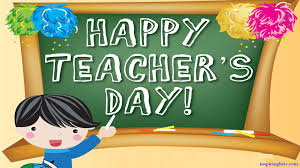 best images about happy teachers day english 17 best images about happy teachers day english teachers day and student