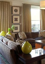 images green living room pinterest taupe brown and green living room pin it
