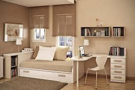 office large size bedroom small family room colors simple design decorating ideas excerpt guys bedroom simple design small office space