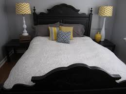 modern office furniture uk living 100 cotton comforter sets masculine affordable home furniture duvet adult bedding bestar office furniture innovative ideas furniture