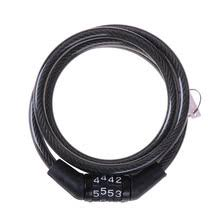 Buy <b>4</b> Digit <b>Bike Lock</b> online