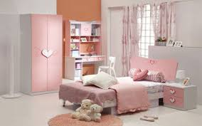 cool girls bedroom ideas room