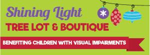 <b>Shining</b> Light Tree <b>Lot</b> and Boutique