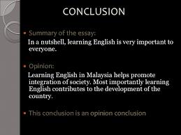 learn english essay  reportthenewswebfccom