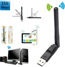 best top jual wifi adapter ideas and get free shipping - nd1n7l6m