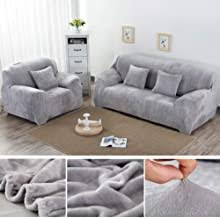 Stretch Covers for Sofas - Amazon.co.uk