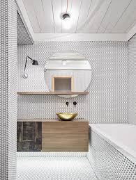 dwell bathroom ideas extraordinary  bathrooms dwell formafatal extraordinary