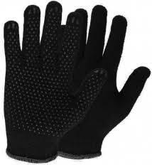 Купить <b>перчатки</b> от пониженных температур в Москве по ...