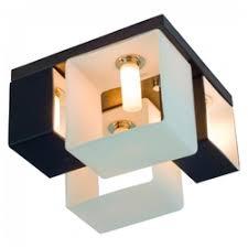 Купить люстры и потолочные <b>светильники st luce</b> в интернет ...