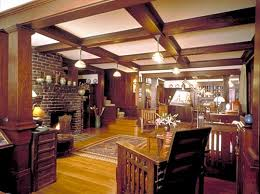 1000 images about era the craftsman style on pinterest craftsman style craftsman and craftsman style homes american craftsman style