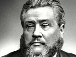 Image result for charles spurgeon