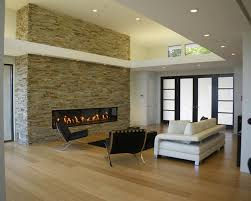 Modern Paint Colors For Living Rooms Cool Contemporary Living Room Ideas For Sweet Home