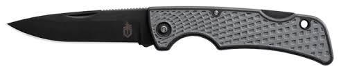 <b>Нож складной Gerber US1</b> — купить по выгодной цене на Яндекс ...