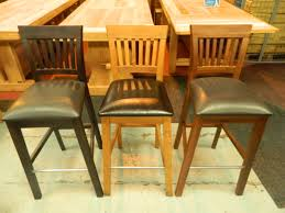furniture wooden breakfast bar stools for your kitchen decor idea breakfast bars furniture