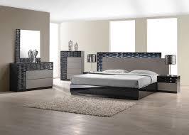 stunning modern executive desk designer bedroom chairs: high end bedroom furniture brands por end furniture brands fashionable