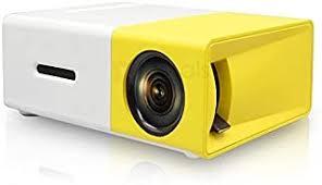 <b>Home Cinema Projectors</b> priced ₹1,000 - ₹5,000: Buy Home ...