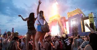 <b>Spring</b> Awakening/<b>Autumn</b> Equinox <b>2021</b>: Electronic music festival ...