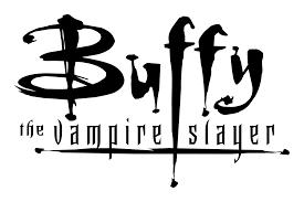 <b>Buffy the Vampire Slayer</b> - Wikipedia