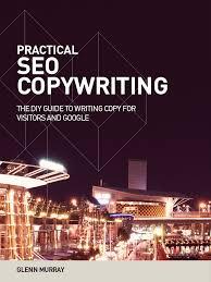 Job Application Tips for Copywriters