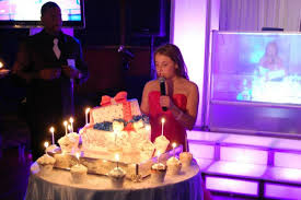 1000 images about bat mitzvah on pinterest bat mitzvah bar mitzvah and donut tower candle lighting ideas
