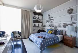 decor men bedroom decorating: mens bedroom ideas ceesquare remarkable  about male decor on pinterest dark bedding bedroom furniture