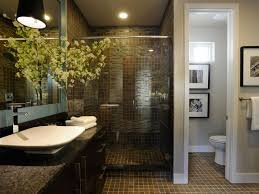 master bathroom inspiration comfortable