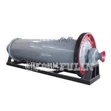 China <b>High</b> Quality <b>Factory Direct Supply</b> Cement Ball Mill Price ...