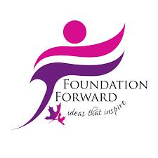 Foundation Forward: Ideas that inspire