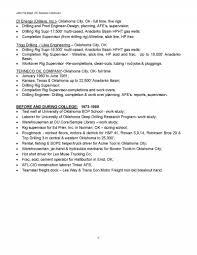 john pat boyd pe petroleum engineering consultant resume page  resume page 6