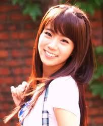 Han Seung Yeon - han-seung-yeon