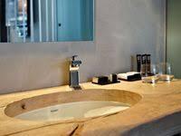 120 Best Bathroom images in 2016 | Bathrooms, Guest toilet ...