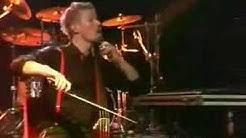 <b>Diablo Swing Orchestra</b>