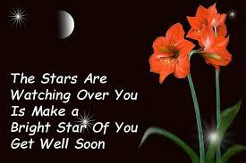 Get well Soon Quotes, sms, messages, wishes, bestfunforall