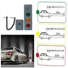 new reverse backup assist pdc parking sensor fits bmw e39 e46 e53 e60 e61 e63 e64 e65 e66 e83 66200309540 66206989069