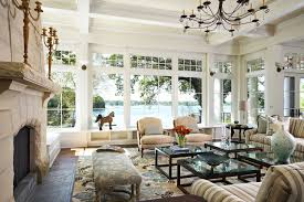 Idea For Decorating Living Room 15 Living Room Window Designs Decorating Ideas Design Trends