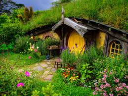 Image result for house flowers