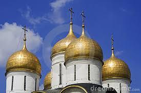 Resultado de imagen para assumption cathedral moscow