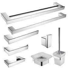 online get cheap bathroom hardware modern aliexpresscom