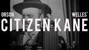 citizen kane essay responsibility essays animatrix the second renaissance analysis essay all about new year essay this of kane over this sequence actually at one of cosmetic make believe apart