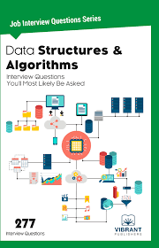 data structures algorithms interview questions you data structures algorithms interview questions you ll most likely be asked