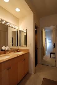 pine bathroom e