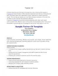 athletic training resume templates athletic training resume personal trainer resume examples personal trainer resume example personal trainer resume sample no experience professional personal