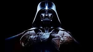 Звёздные войны - Имперский марш - YouTube